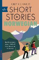Short Stories in Norwegian for...