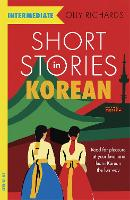 Short Stories in Korean for...