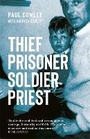 Thief Prisoner Soldier Priest