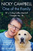 One of the Family: Why A Dog Called...