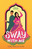 Sway With Me: A gorgeous romcom for...