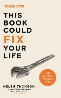 This Book Could Fix Your Life: The...