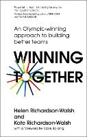 Winning Together: Olympic Gold Medal...