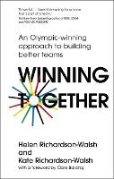 Winning Together: An Olympic-Winning...