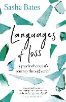 Languages of Loss: A ...