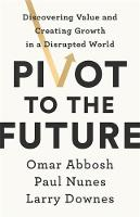 Pivot to the Future: Discovering ...