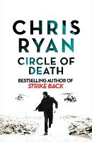 Circle of Death: A Strike Back Novel (5)