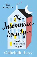 The Insomniac Society