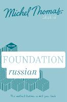 Foundation Russian New Edition (Learn...