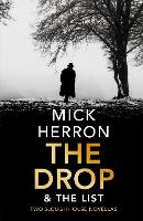 The Drop & The List