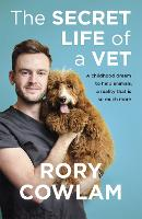 The Secret Life of a Vet: A...