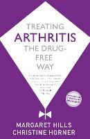 Treating Arthritis: The Drug Free Way
