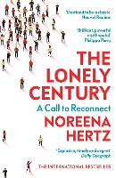 The Lonely Century: Coming Together ...