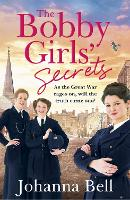 The Bobby Girls' Secrets: Book Two in...