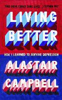 Living Better: How I Learned to...