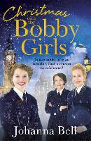 Christmas with the Bobby Girls: Book...