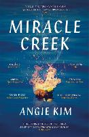 Miracle Creek: Winner of the 2020...