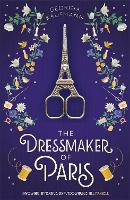 The Dressmaker of Paris: A...