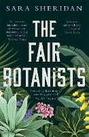 The Fair Botanists: Could one rare...