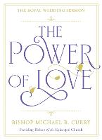 The Power of Love: The Royal Wedding...