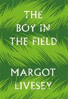 The Boy in the Field: The 'powerfully...