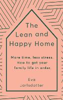 The Lean and Happy Home: More time,...