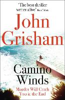 Camino Winds: The Ultimate Summer...