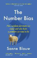 The Number Bias: How Numbers Lead and...