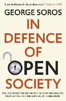 In Defence of Open Society: The...