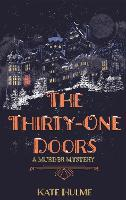 The Thirty-One Doors
