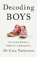 Decoding Boys: New science behind the...