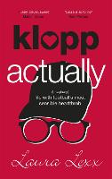 Klopp Actually: (Imaginary) Life with...