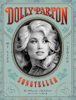 Dolly Parton, Songteller: My Life in...