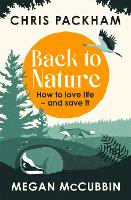 Back to Nature: How to Love Life - ...