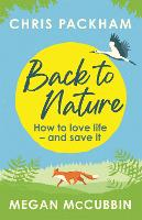 Back to Nature: Conversations with ...