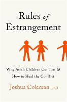 Rules of Estrangement: Why Adult...