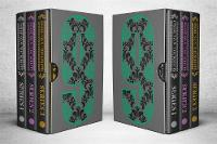 Inside No. 9: Collector's Edition: ...