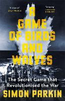 A Game of Birds and Wolves: The ...