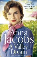 A Valley Dream: Book 1 in the...