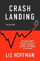 Crash Landing: Failure and Fortune in...