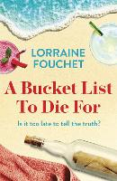 A Bucket List To Die For