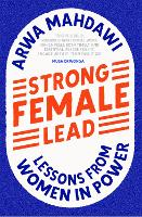 Strong Female Lead: Lessons from ...