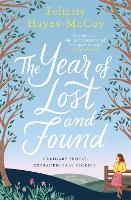 The Year of Lost and Found