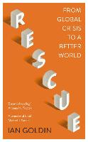 Rescue: From Global Crisis to a ...