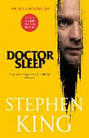 Doctor Sleep: Film Tie-In