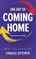 The Art of Coming Home