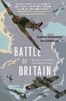 Battle of Britain: The pilots and...