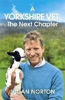 A New Chapter for a Yorkshire Vet