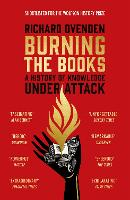Burning the Books: RADIO 4 BOOK OF ...