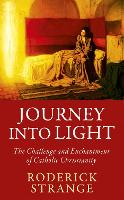 Journey into Light: The Challenge and...